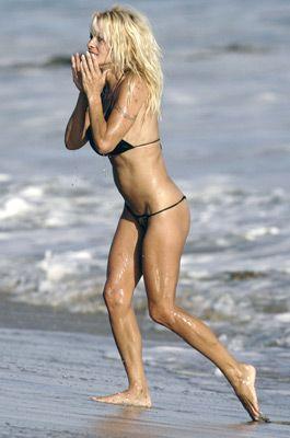 Pamela Anderson - 62